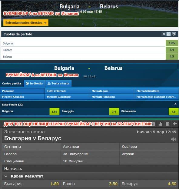 betfair-Bulgaria-Belarus
