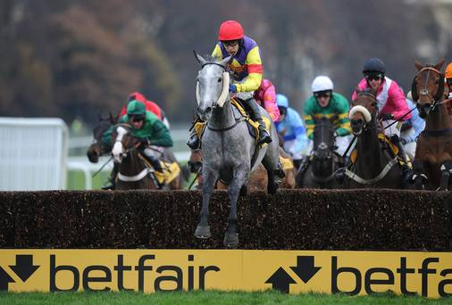 betfair_horse_racing