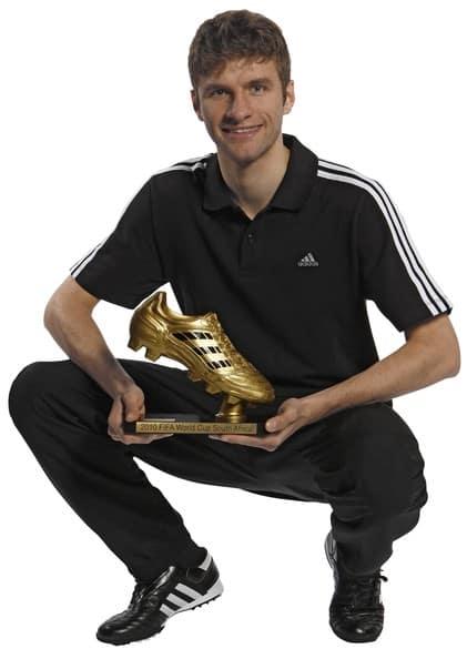 Thomas-Muller-Golden-Boot-WC2010