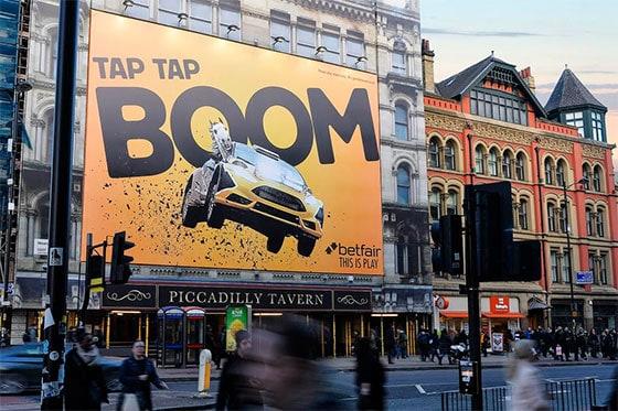 tap-tap-boom-betfair-in-uk
