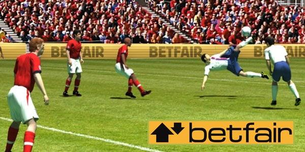 betfair-virtualni-sportove-zalozi