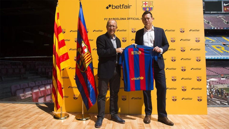 Barcelona-Betfair-partnersh